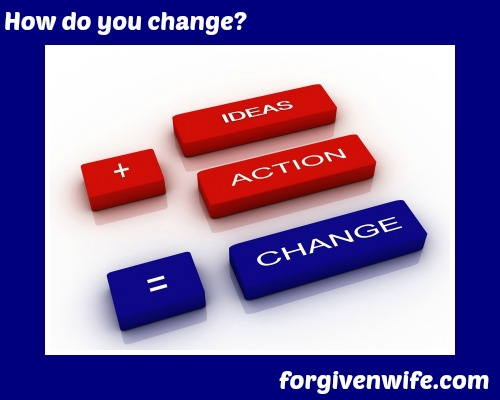 how_to_change