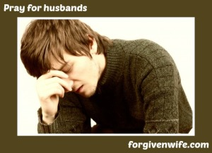 pray_for_husbands