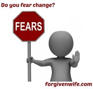 fear_of_change