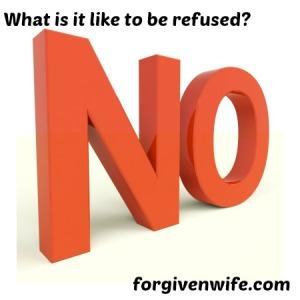 refusal_is